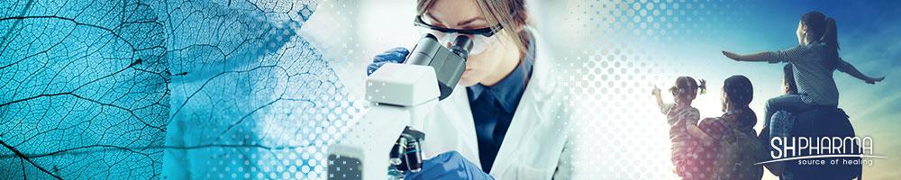 Синтез природных знаний и современной науки